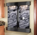 cottonwood-falls-wall-water-feature-with-black-marble-and-blackened-copper-finish-squared