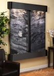 cottonwood-falls-wall-water-feature-with-black-spider-marble-and-blackened-copper-finish