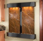 cottonwood-falls-wall-water-feature-with-brown-marble-and-blackened-copper-finish-squared