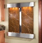 cottonwood-falls-wall-water-feature-with-brown-marble-and-stainless-steel-finish-squared