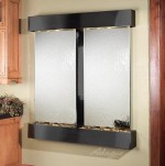 cottonwood-falls-wall-water-feature-with-glass-and-blackened-copper-finish-squared