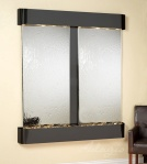 cottonwood-falls-wall-water-feature-with-glass-mirror-and-blackened-copper-finish