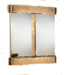 cottonwood-falls-wall-water-feature-with-glass-mirror-and-rustic-copper-finish
