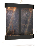 cottonwood-falls-wall-water-feature-with-green-marble-and-blackened-copper-finish