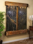 cottonwood-falls-wall-water-feature-with-green-marble-and-rustic-copper-finish-squared