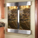 cottonwood-falls-wall-water-feature-with-green-marble-and-stainless-steel-finish-squared