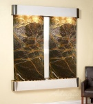 cottonwood-falls-wall-water-feature-with-green-marble-and-stainless-steel-finish