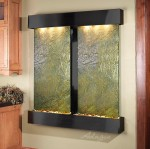 cottonwood-falls-wall-water-feature-with-green-slate-and-blackened-copper-finish-squared