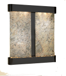 cottonwood-falls-wall-water-feature-with-green-slate-and-blackened-copper-finish