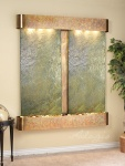 cottonwood-falls-wall-water-feature-with-green-slate-and-rustic-copper-finish-squared