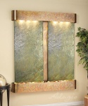 cottonwood-falls-wall-water-feature-with-green-slate-and-rustic-copper-finish