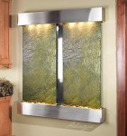 cottonwood-falls-wall-water-feature-with-green-slate-and-stainless-steel-finish-squared