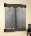 cottonwood-falls-wall-water-feature-with-lw-black-slate-and-blackened-copper-finish - Copy
