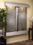 cottonwood-falls-wall-water-feature-with-lw-multi-slate-and-stainless-steel-finish-squared