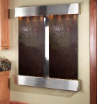 cottonwood-falls-wall-water-feature-with-lw-rajah-slate-and-stainless-steel-finish-squared
