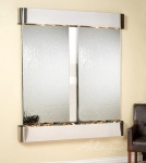 cottonwood-falls-wall-water-feature-with-mirror-and-stainless-steel-finish