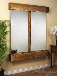 cottonwood-falls-wall-water-feature-with-mirrored-and-rustic-copper-finish-squared
