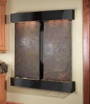 cottonwood-falls-wall-water-feature-with-rajah-slate-and-blackened-copper-finish-squared