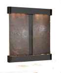 cottonwood-falls-wall-water-feature-with-rajah-slate-and-blackened-copper-finish