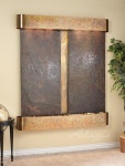 cottonwood-falls-wall-water-feature-with-rajah-slate-and-rustic-copper-finish
