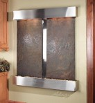 cottonwood-falls-wall-water-feature-with-rajah-slate-and-stainless-steel-finish-squared