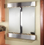 cottonwood-falls-wall-water-feature-with-sivler-mirror-and-stainless-steel-finish-squared