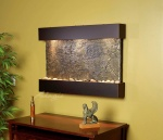 reflection-creek-wall-water-feature-with-green-slate-and-blackened-copper-frame