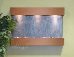reflection-creek-wall-water-feature-with-lw-black-slate-and-rustic-copper-frame