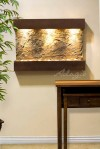 reflection-creek-wall-water-feature-with-lw-slate-and-antique-bronze-frame