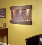 reflection-creek-wall-water-feature-with-rajah-slate-and-antique-bronze-frame