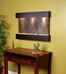 reflection-creek-wall-water-feature-with-rajah-slate-and-blackened-copper-frame