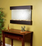 reflection-creek-wall-water-feature-with-silver-mirror-and-blackened-copper-frame