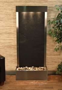 harmony-river-floor-water-feature-with-black-lw-slate-and-blackened-copper-finish