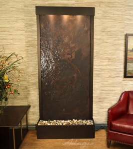tranquil-river-freestanding-water-feature-with-featherstone-and-blackened-copper