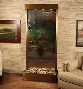 tranquil-river-freestanding-water-feature-with-silver-mirror-and-rustic-copper